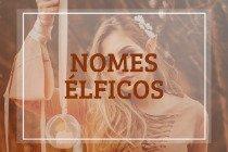 30 nomes élficos femininos e masculinos inspirados na mitologia nórdica