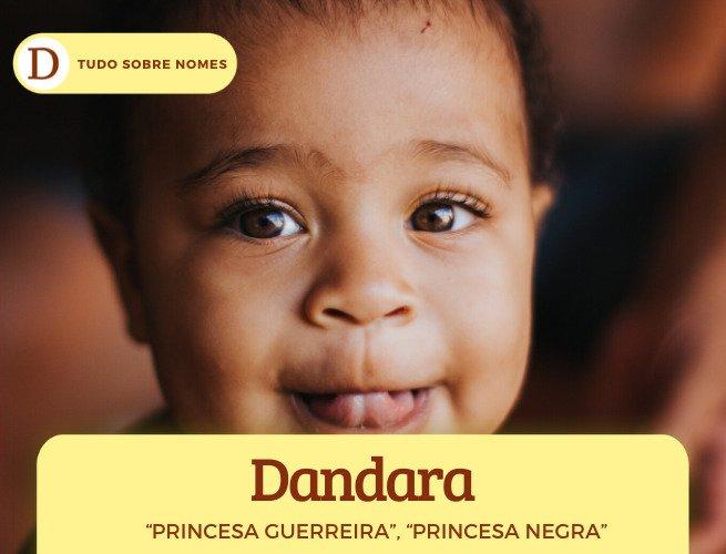 Nomes de Meninas: 54 ótimas ideias para bebês