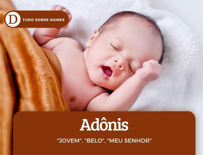 dicio-nomes-gregos-2