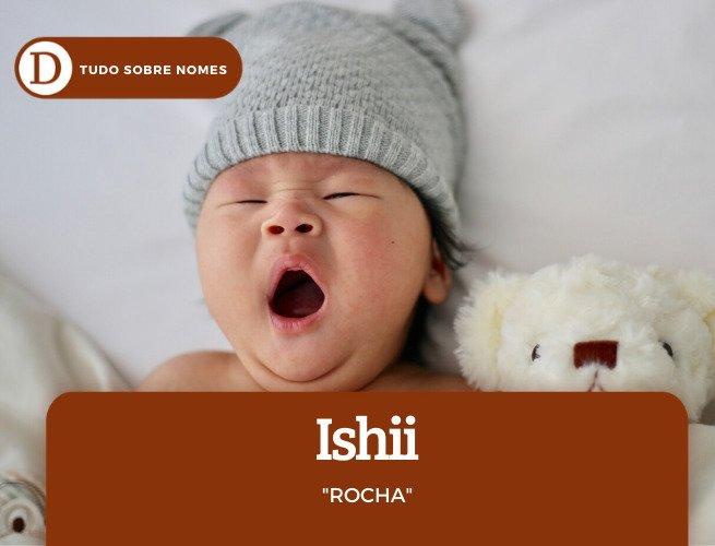 dicio-nomes-sobrenomes-japoneses-01