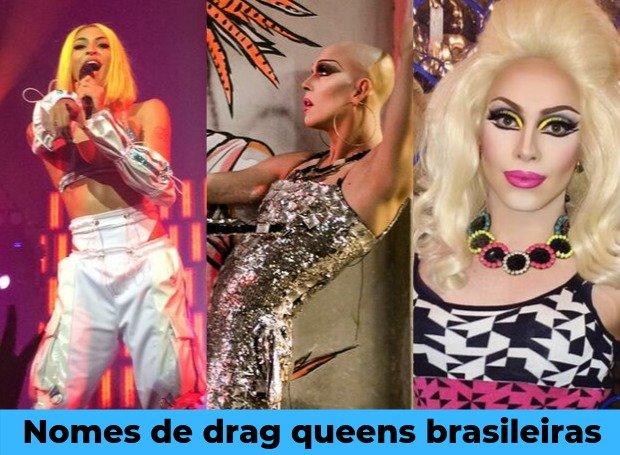 dicionario-de-nomes-drag-queens-brasileiras
