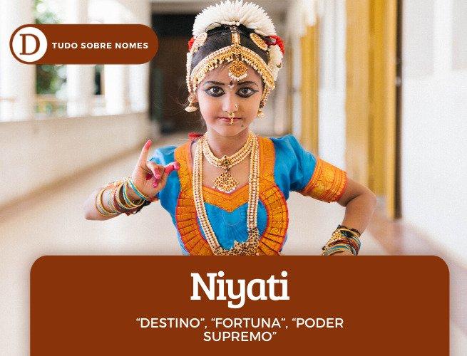 Dicionario-de-nomes-proprios-nomes-indianos-04