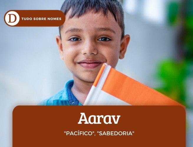 Dicionario-de-nomes-proprios-nomes-indianos-05