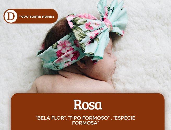 dicionario-de-nomes-proprios-nomes-mexicanos-01