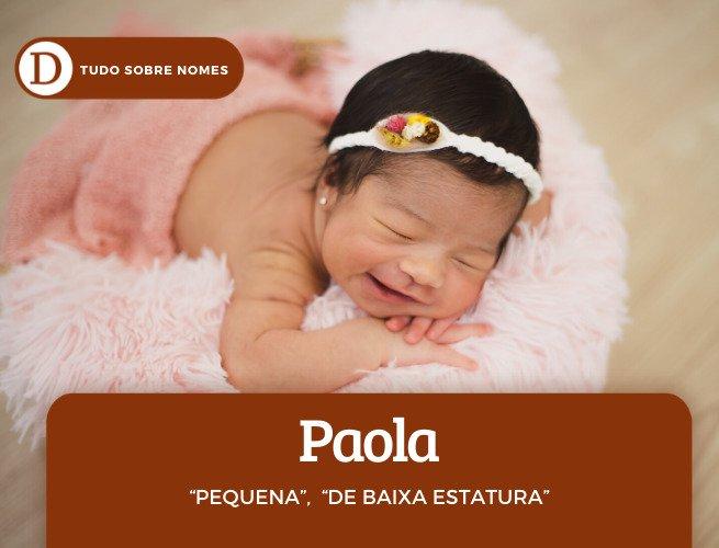 dicionario-de-nomes-proprios-nomes-mexicanos-03