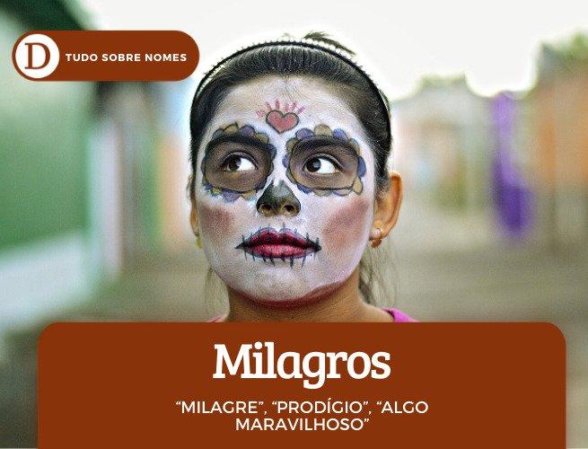 dicionario-de-nomes-proprios-nomes-mexicanos-04