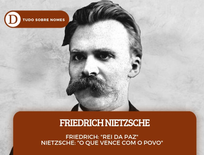 FILÓSOFOS - DICIONÁRIOS NOMES PRÓPRIOS-7