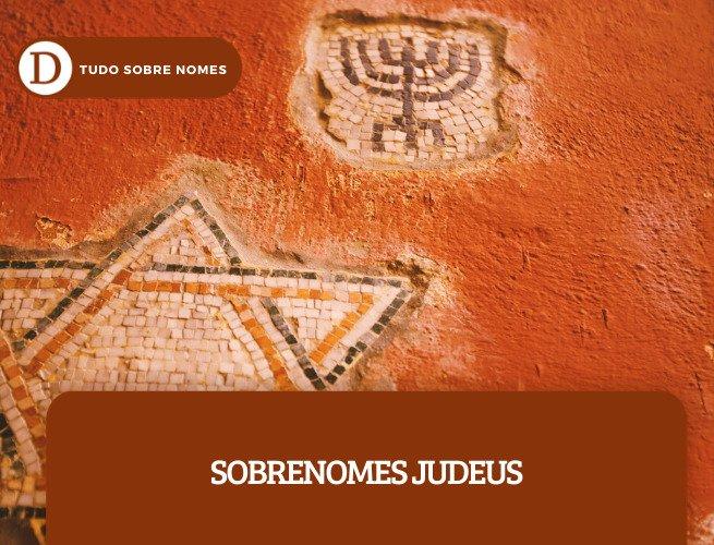 imagem_sobrenomes_judeus_bo