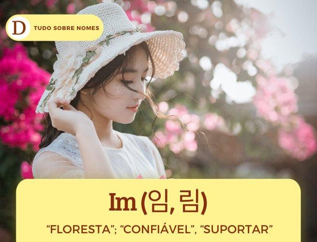 15 sobrenomes coreanos e seus significados