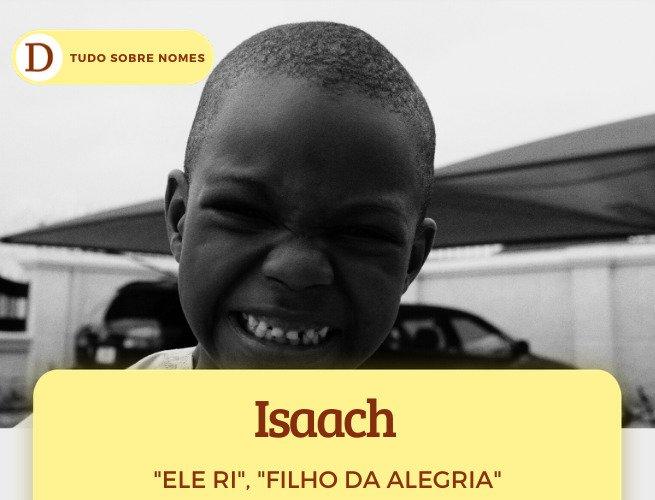 52 nomes africanos femininos e masculinos para o seu bebê