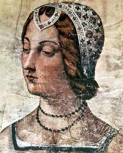 Laura de Noves, Wikipedia