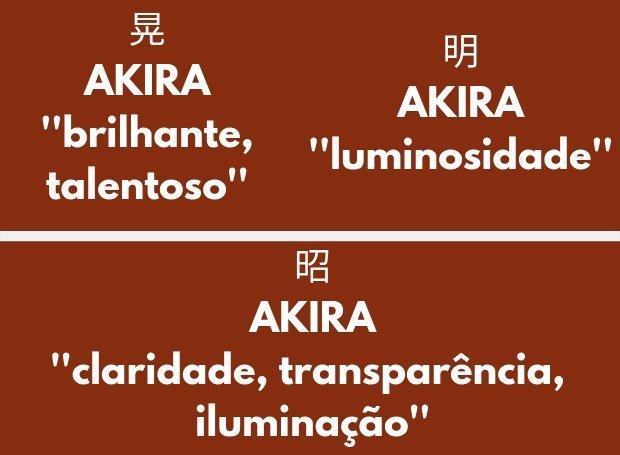 Nomes Japoneses: onde vivem? De quê se alimentam? Como trazer para o Brasil?