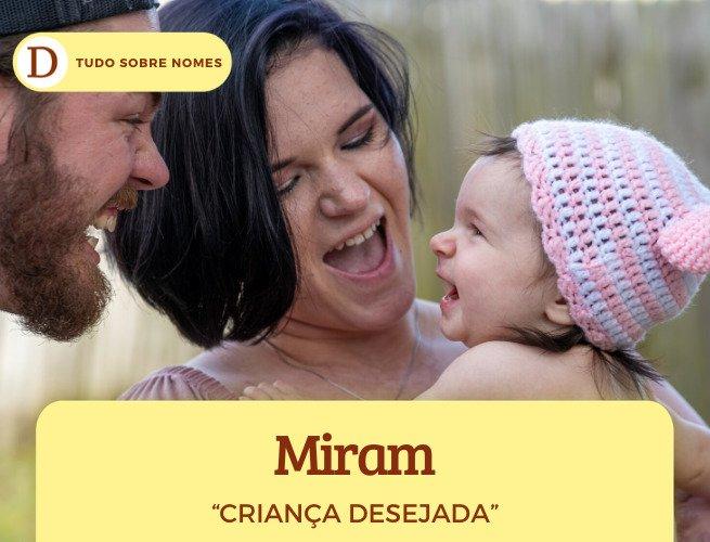 Nomes de estrelas: 30 opções reluzentes para o seu bebê