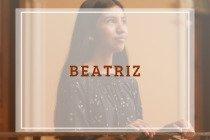 10 motivos que fazem o nome Beatriz ser tão especial