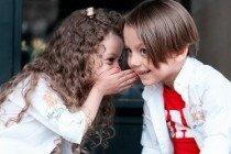 34 nomes americanos femininos e masculinos