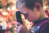 Nomes bíblicos: 41 bonitos nomes de fé que significam milagre de Deus