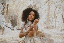 23 nomes mais bonitos inspirados em princesas e rainhas