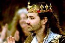 21 nomes mais bonitos inspirados em príncipes e reis