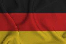 30 nomes alemães e seus significados