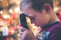 84 nomes bíblicos masculinos e femininos para bebês
