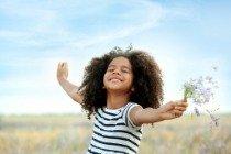 79 nomes compostos que combinam com Maria
