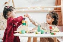Nomes de Meninas: 90 ótimas ideias para bebês