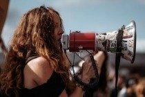 12 nomes fortes inspirados em grandes ativistas