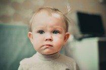 64 nomes gregos masculinos e femininos para quem ama mitologia