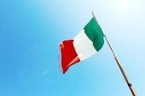 Você é de origem italiana? 40 nomes italianos com o significado para seu bebê!