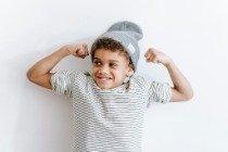 70 nomes para bebê que simbolizam força, masculinos e femininos