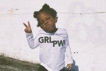Os significados de 70 nomes fortes e imponentes para bebês