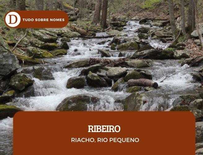 sobrenomes_ribeiro