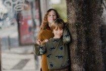 53 sobrenomes alemães e os seus significados