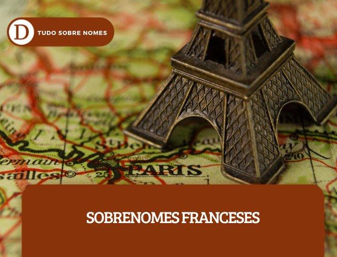 SOBRENOMES FRANCESES_1