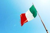 28 sobrenomes italianos: descubra a origem e o significado de cada um