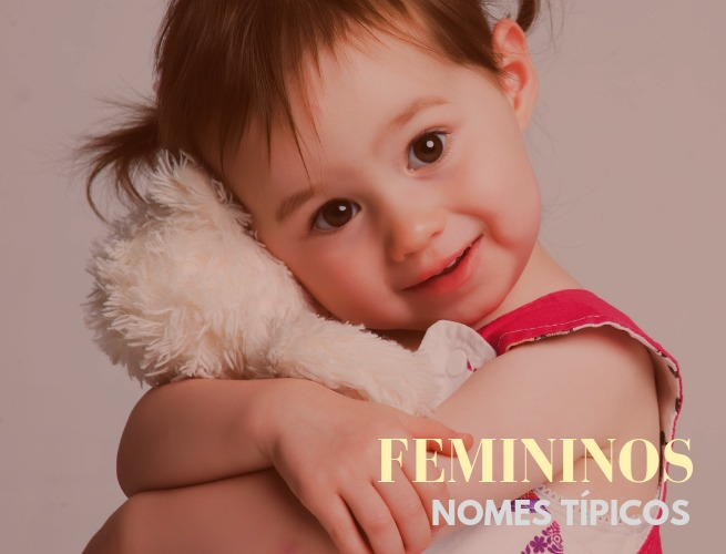 Tendências 2019: 56 nomes mais populares para bebês e seus significados